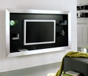 8009 - Porta tv 